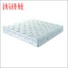 金海马品牌床垫-海伦 商品缩略图0