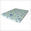 金海马床垫-3D椰爱 商品缩略图0