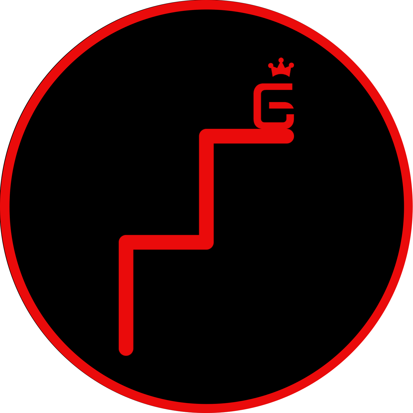 有logo刻印设计,内里都是专有的定制的logo内衬, 内里附有拉链内袋
