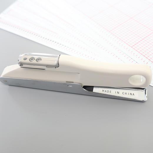 银笛SK280编织机配件 家用织毛衣毛线编织机器 商品图0