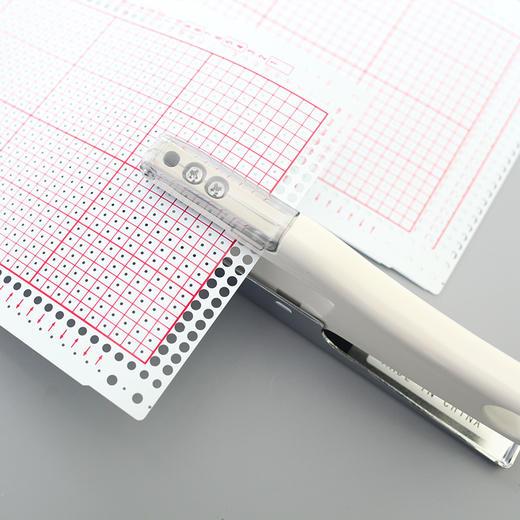 银笛SK280编织机配件 家用织毛衣毛线编织机器 商品图3