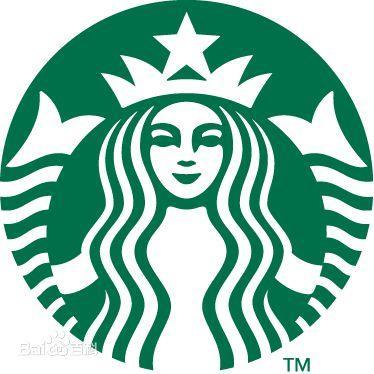 logo logo 标志 剪纸 设计 矢量 矢量图 素材 图标 374_374