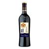 法国·宝石诺赤霞珠干红葡萄酒 商品缩略图0