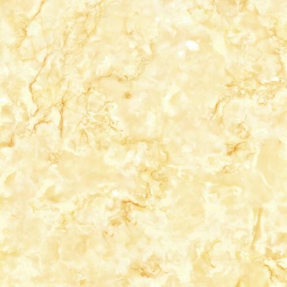 黄玉地砖装修效果图