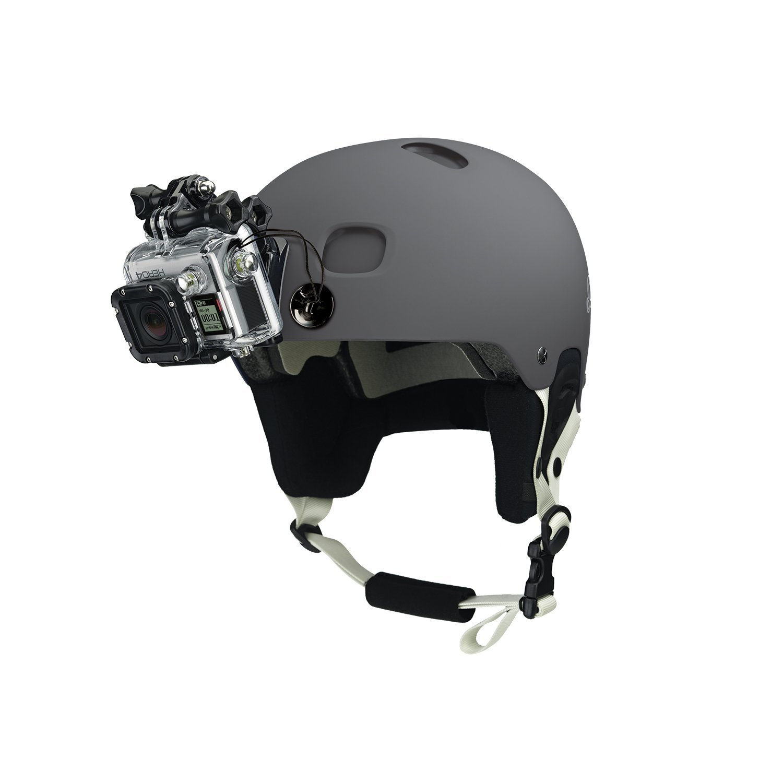 gopro 摄像机挂带 (atbkt-005)