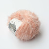 【编织人生.琅琊】高端人造皮草手编毛线围巾线日牌同款毛线 商品缩略图2