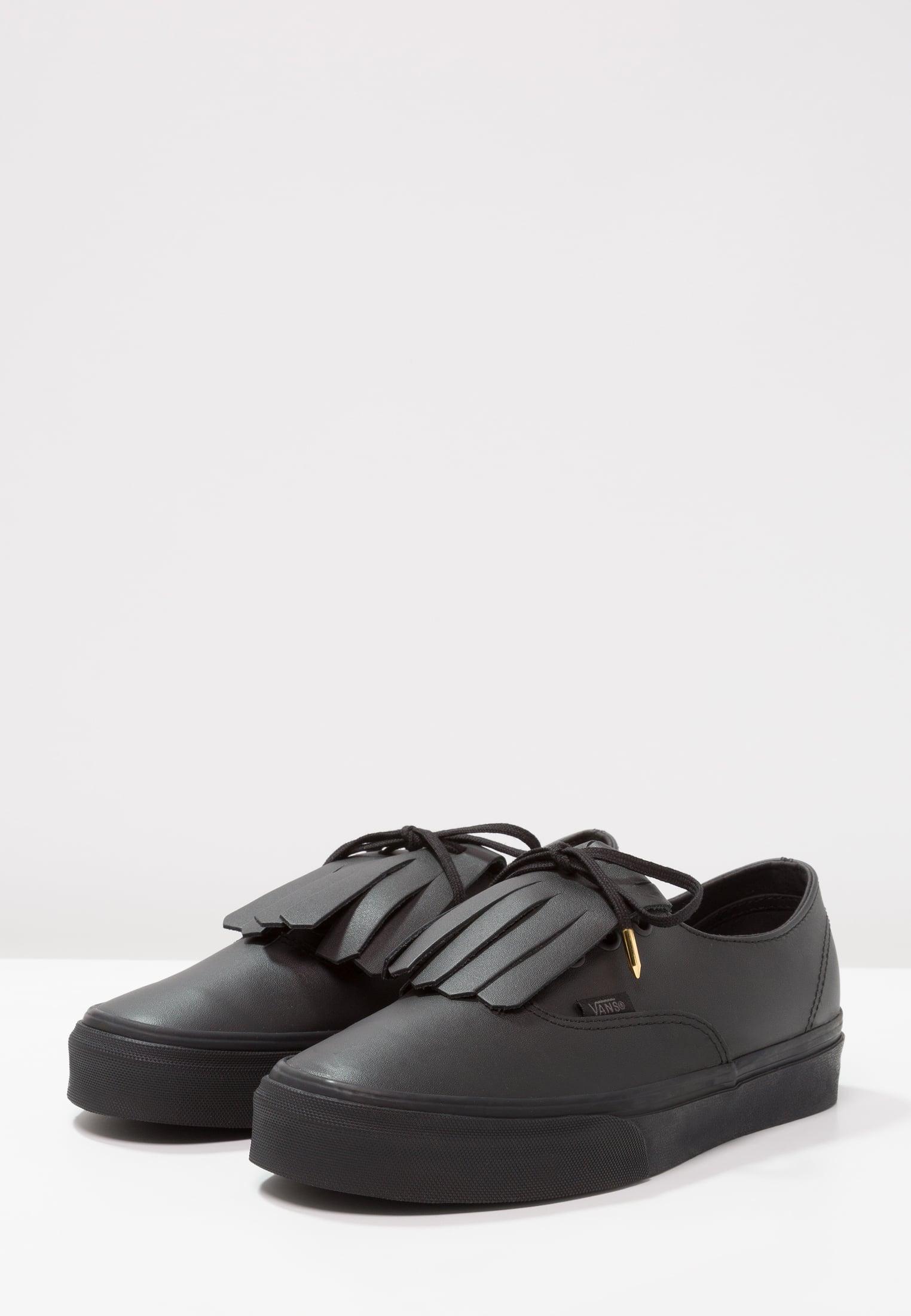 91731443a0 万斯(美国极限运动潮牌) Vans AUTHENTIC FRINGE DX - 女鞋时尚运动鞋低 ...