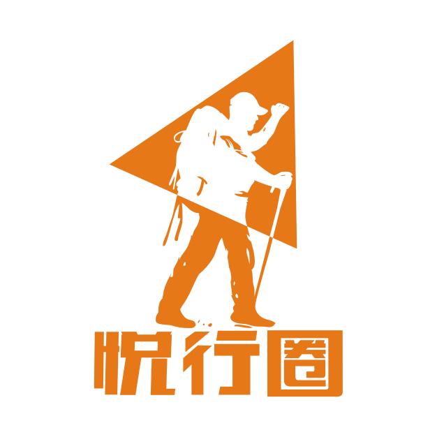 logo logo 标志 设计 矢量 矢量图 素材 图标 626_626