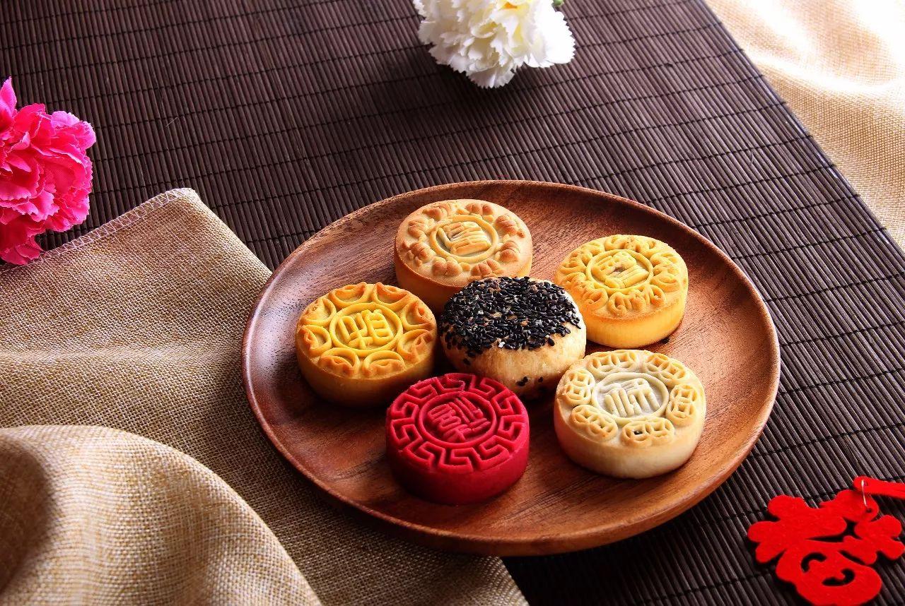 稻香村祝福中式糕点礼盒 老少皆宜12种口味图片