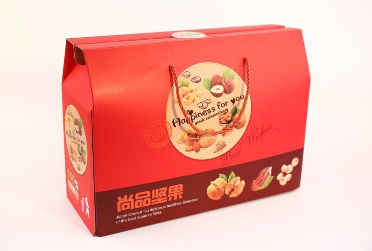 包裝 包裝設計 設計 食品 730_493