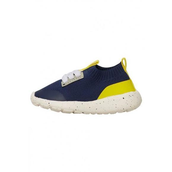 芒果(西班牙快时尚品牌) mango jorge - 童鞋 步行鞋