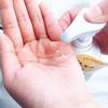 新品 爆款 日本 amino mason氨基酸 无硅油保湿洗发水护发素 450ml/瓶 商品缩略图8