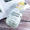 新品 爆款 日本 amino mason氨基酸 无硅油保湿洗发水护发素 450ml/瓶 商品缩略图5