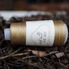 【编织人生云帛真丝】100%Silk桑蚕丝蕾丝线 50克/团 手工编织钩针毛线细线 商品缩略图2