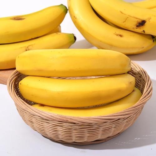 大香蕉成人囹�a��dyb(:fi_进口大香蕉3斤左右