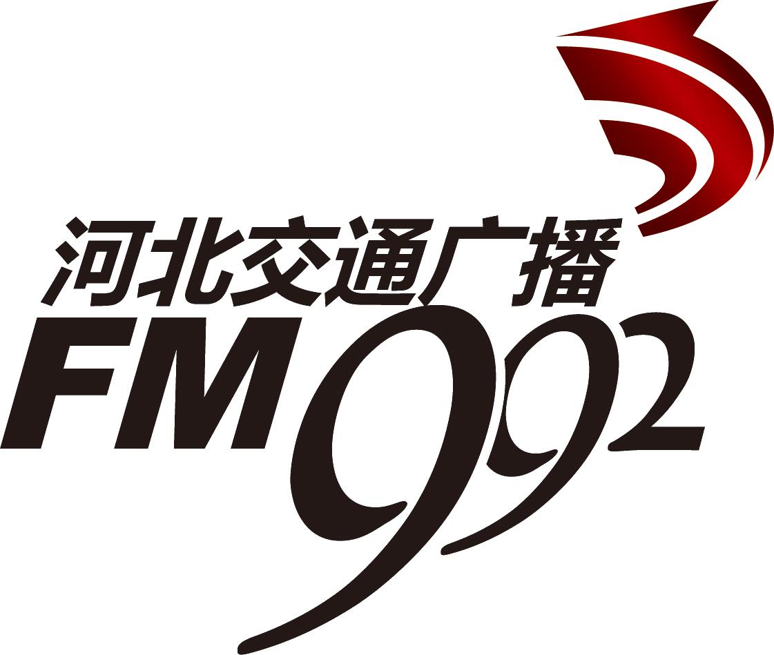logo logo 标志 设计 矢量 矢量图 素材 图标 1121_949