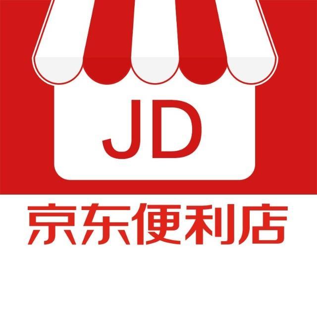 logo logo 标志 设计 矢量 矢量图 素材 图标 640_636