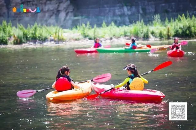 10:00-12:00水上运动教学-技术教学热身,皮划艇基础划行基础制作怎样才能自己学习悠悠球图片