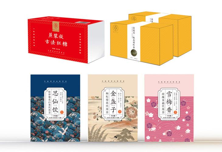 包装 包装设计 设计 730_501