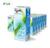 【拍前请看温馨提示】新西兰进口牛奶纽仕兰牧场Theland脱脂纯牛奶 250ml 商品缩略图0