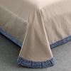 60S长绒棉床单四件套 商品缩略图3