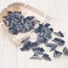 【东北黑木耳150g】| 长白山秋耳,自然晾晒,口感爽脆 商品缩略图2