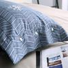 60S长绒棉床单四件套 商品缩略图2