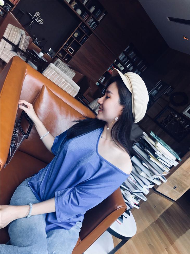 【招募合伙人】lr2018新款街复古文艺潮范手工编织帅气love标贝雷帽