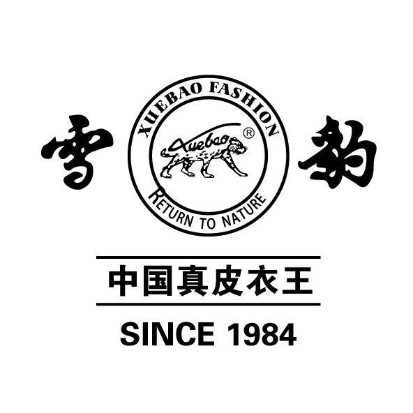 logo logo 标志 设计 图标 592_592