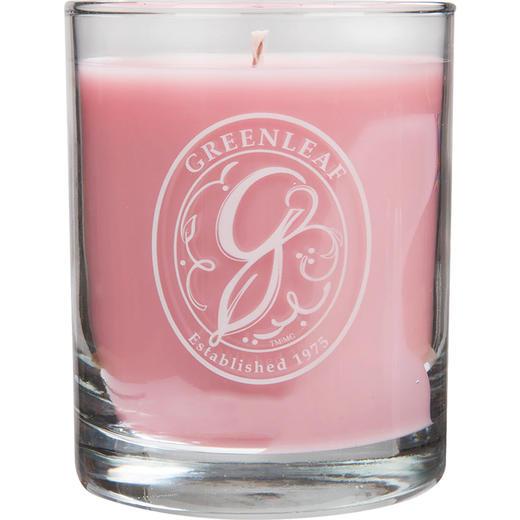 GL 绿叶经典瓶装香薰蜡烛 商品图5