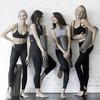澳洲 YPL 塑身美体裤!多款可选!收腹提臀,睡觉、运动、外出都能穿,即穿即显瘦! 商品缩略图0