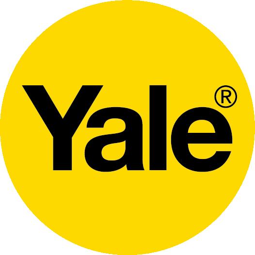 logo 标识 标志 设计 矢量 矢量图 素材 图标 526_526