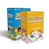 【3岁+】学而思引进《ABC Time 美国小学同步阅读》1-10 级! Raz-Kids 分级阅读,美国小学同步阅读! 商品缩略图2