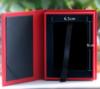 【封装礼盒】全新封装评级标准尺寸包装盒 商品缩略图2