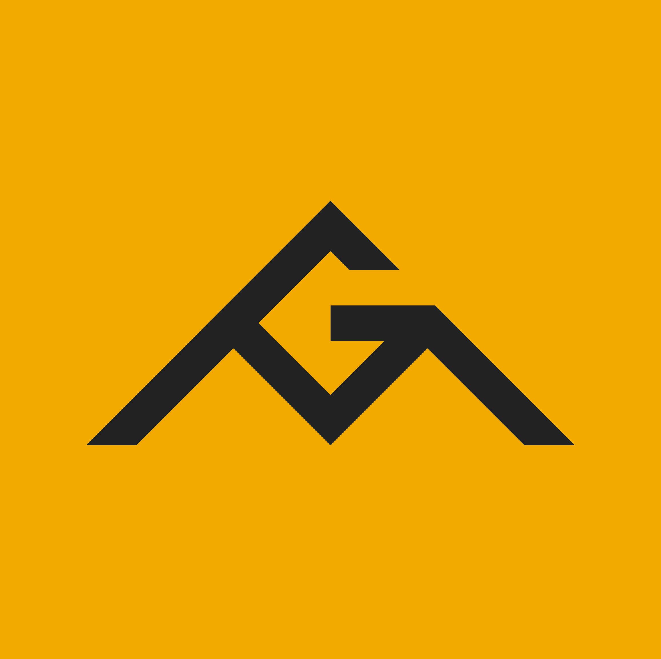 logo 标识 标志 设计 矢量 矢量图 素材 图标 2313_2305
