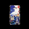 【同型号买一赠一】人民网 三星Galaxy S8/S8P/S9/S9P/Note 8 陪你看世界 环保彩绘手机壳 全包边保护套 12款 商品缩略图3