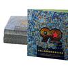 中国人民解放军建军90周年纪念币·康银阁官方装帧 商品缩略图4