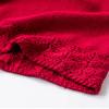 云团织NO.21 自带袖套头衫材料包 非成品 含图解无视频 商品缩略图4