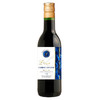 法国·海洋女神干红葡萄酒 商品缩略图1