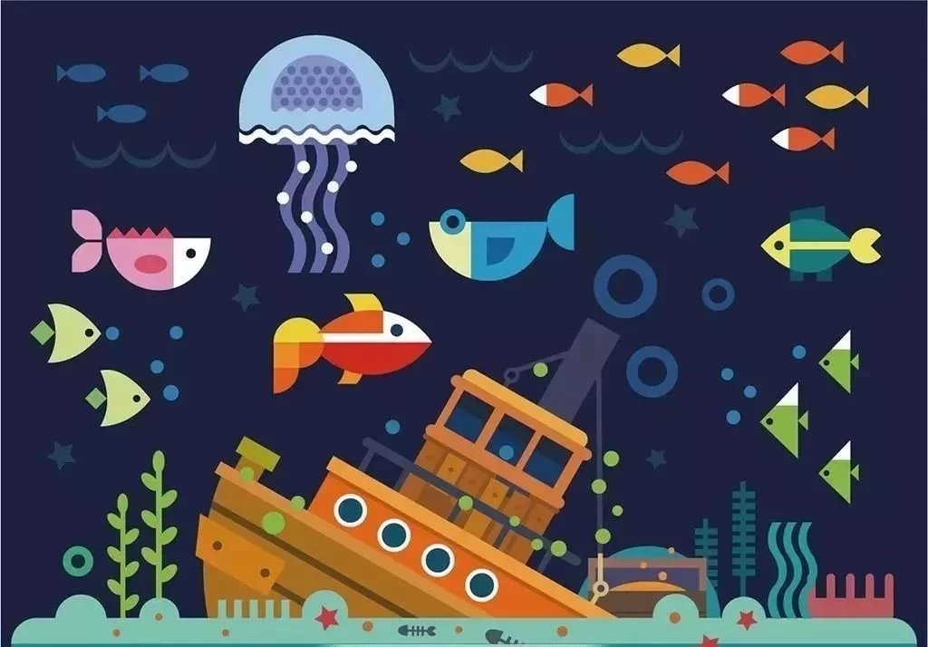 出海回答盗章鱼全部任务及关卡,方可前往,做梦最后一个船长:蟒蛇岛通关青问题图片