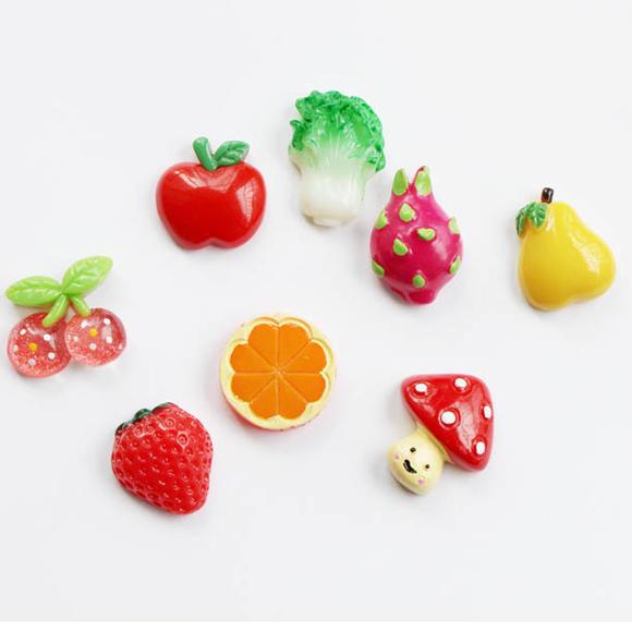 仿真水果蔬菜 幼儿园玩具摆设娃娃家道具