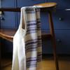 【丝柔】75%澳洲防缩羊毛25%真丝手编细毛线 商品缩略图2