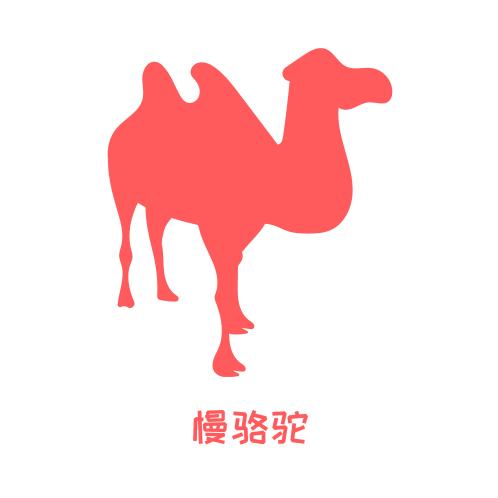 logo logo 标志 设计 矢量 矢量图 素材 图标 498_498