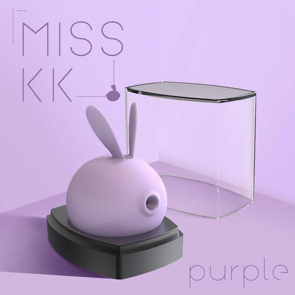 舔阴囹d)_kiss toy兔子震动吮吸跳蛋舔阴器吮吸阴蒂刺激高潮自慰器