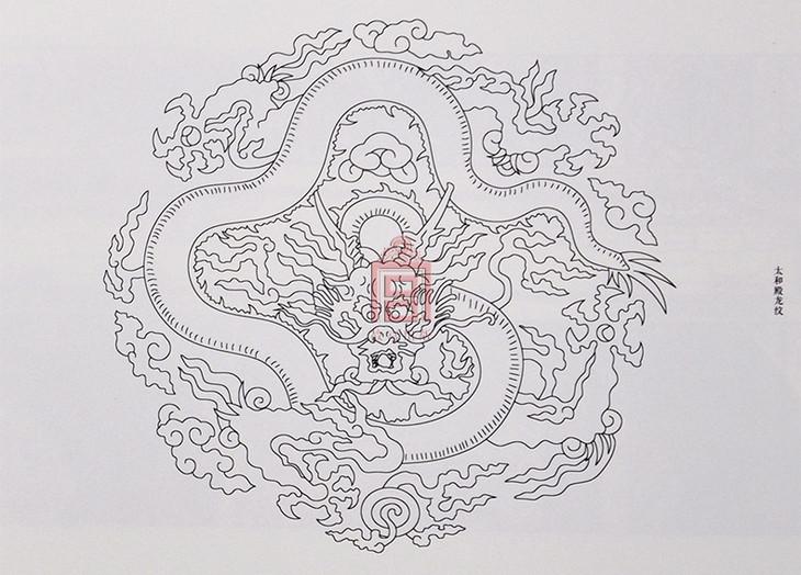 简笔画 设计 矢量 矢量图 手绘 素材 线稿 730_524