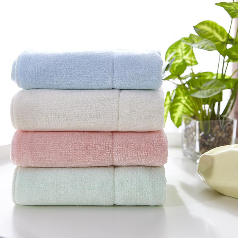 纯天然泰国乳胶毛巾割毛绒毛巾 商品图0