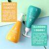 【第2瓶半价,限时特惠】德国牙膏,防蛀固齿,洁白牙龈,持久清新口气 商品缩略图1
