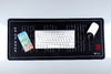 「第二件半价」绿水青山 人民网评 人民三评 笔记本电脑办公桌垫 精细锁边 3mm加厚超大游戏鼠标垫 商品缩略图3