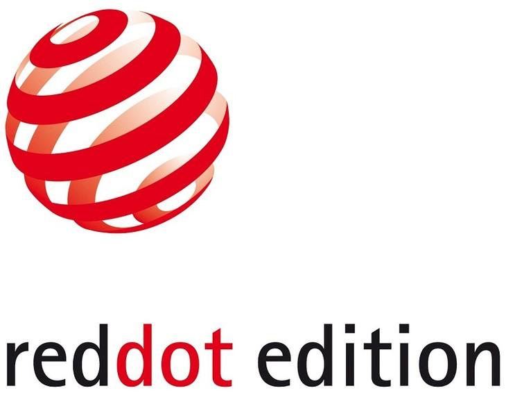 红点奖工业产品设计年鉴 英文原版 red dot design yearbook 2018