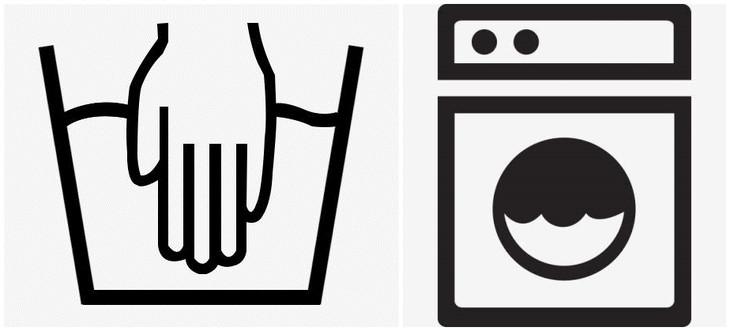 logo 标识 标志 设计 矢量 矢量图 素材 图标 730_331